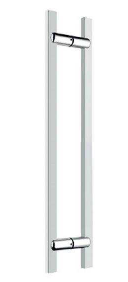拉手LS-105.png