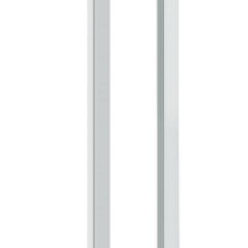 拉手LS-105