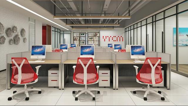 新装修的办公室如何去办公室污染?