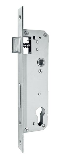 欧式型材门锁体KLS500.png