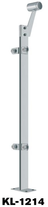 双板立柱KL-1214.png
