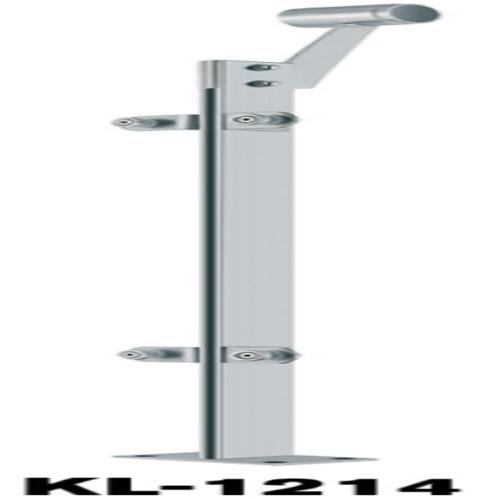 双板立柱KL-1214