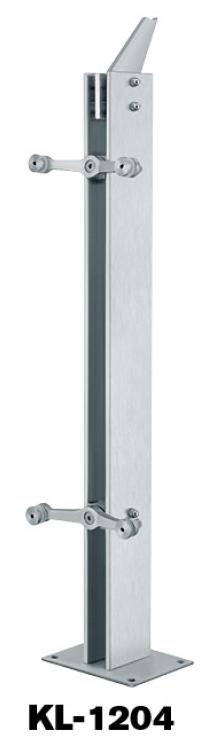 双板立柱KL-1204.png
