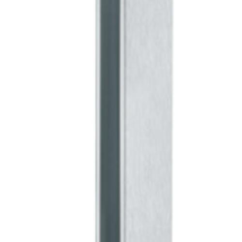 雙板立柱KL-1204