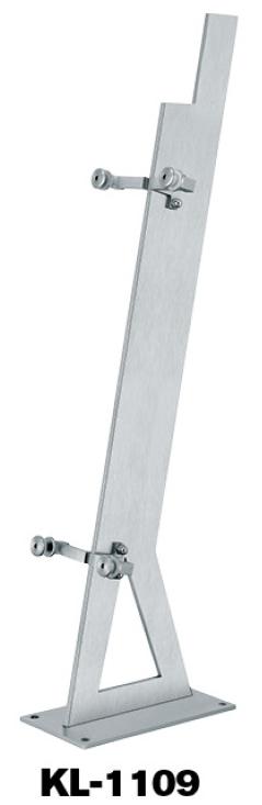 单板立柱KL-1109.png
