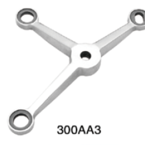 �g接爪300AA3
