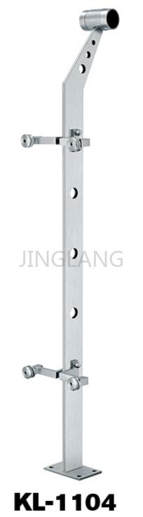 单板立柱KL-1104.png