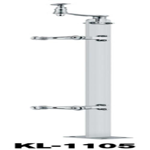单板立柱KL-1105