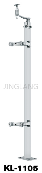 单板立柱KL-1105.png
