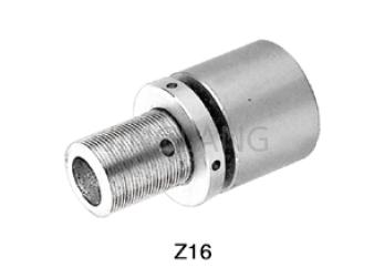 转接件Z16.png