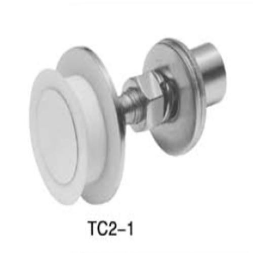 駁接頭TC2-1