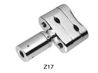 转接件Z17.png