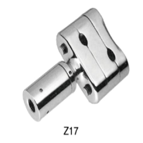 转接件Z17