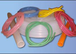 硅膠管(有)
