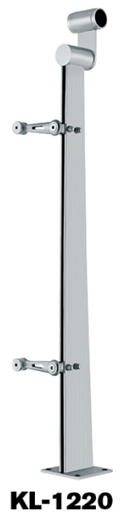 双板立柱KL-1220.png