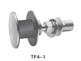 驳接头TF4-1.png
