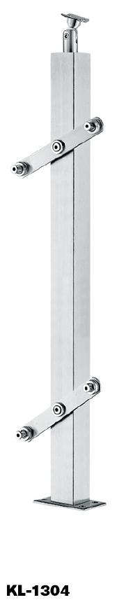 管状立柱KL-1304.png