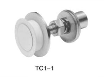 驳接头TC1-1.png