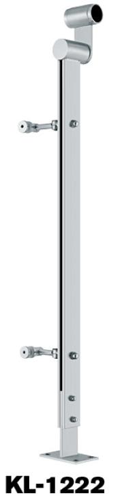 双板立柱KL-1222.png