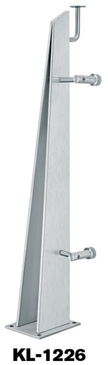 双板立柱KL-1226.png