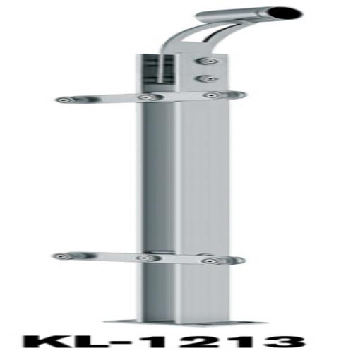 双板立柱KL-1213