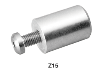 转接件Z15.png
