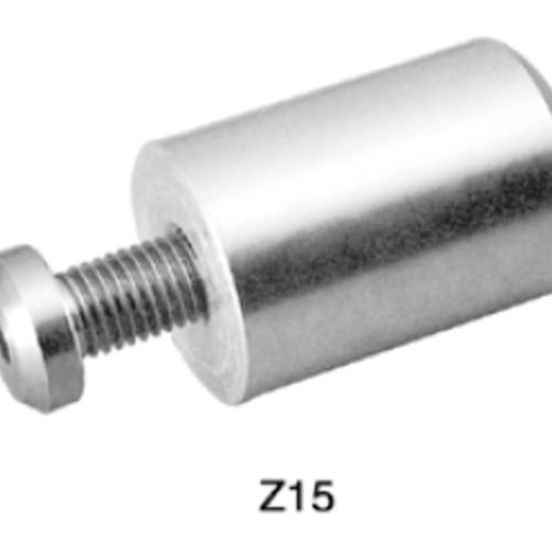 �D接件Z15