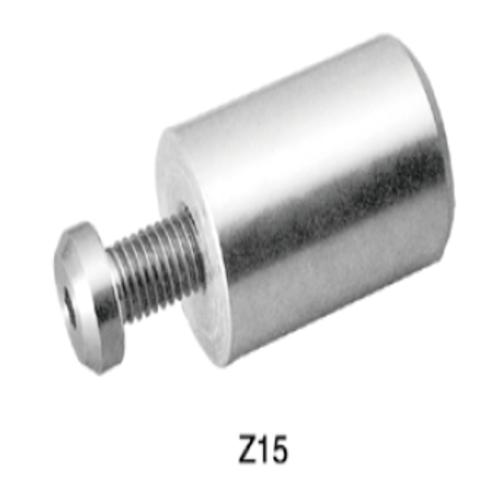 转接件Z15