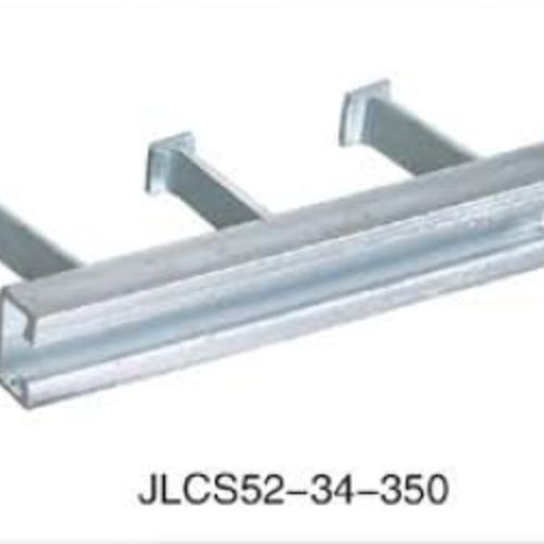 槽式預埋件JLCS52-34-350