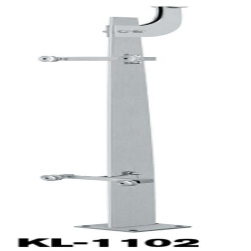 單板立柱KL-1102