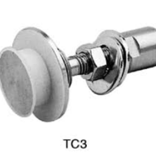 駁接頭TC3