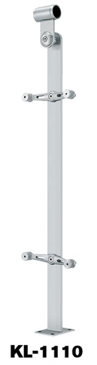 单板立柱KL-1110.png