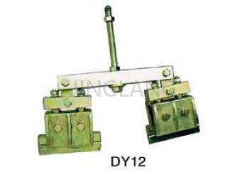 隐藏式玻璃吊夹DY12.png
