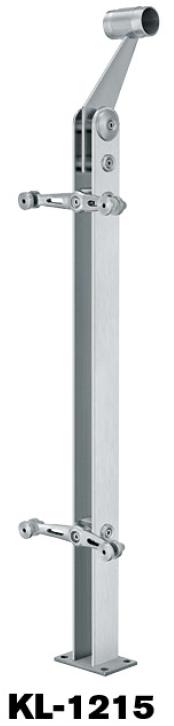 双板立柱KL-1215.png