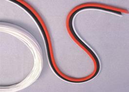 纖維套管1