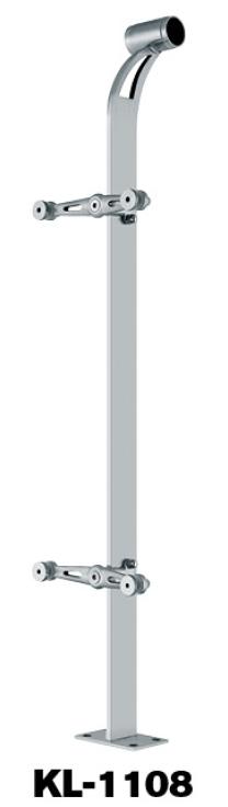 单板立柱KL-1108.png