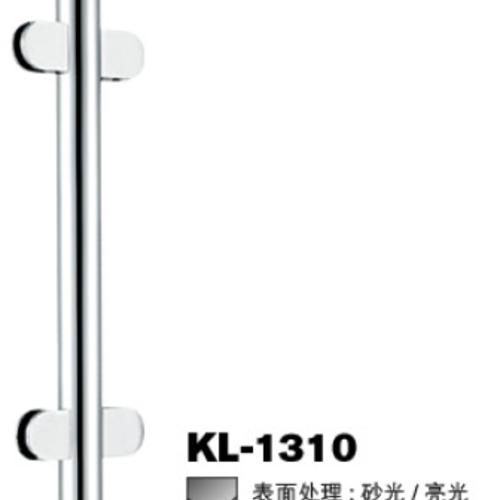 管狀立柱KL-1310