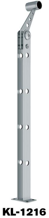 双板立柱KL-1216.png