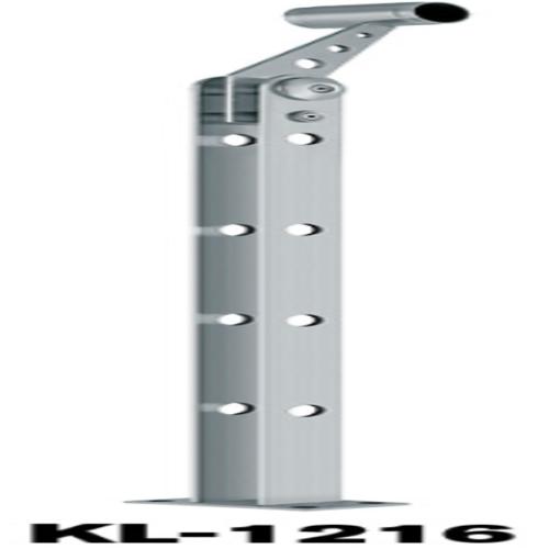 双板立柱KL-1216