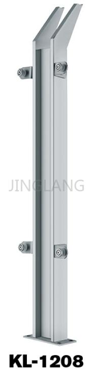 双板立柱KL-1208.png