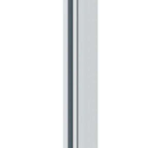 雙板立柱KL-1211
