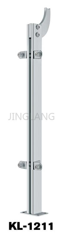 双板立柱KL-1211.png