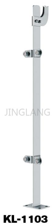 单板立柱KL-1103.png