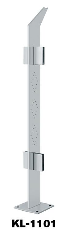 单板立柱KL-1101.png