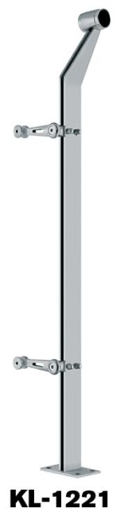 双板立柱KL-1221.png