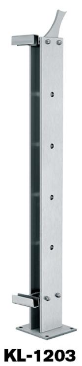 双板立柱KL-1203.png