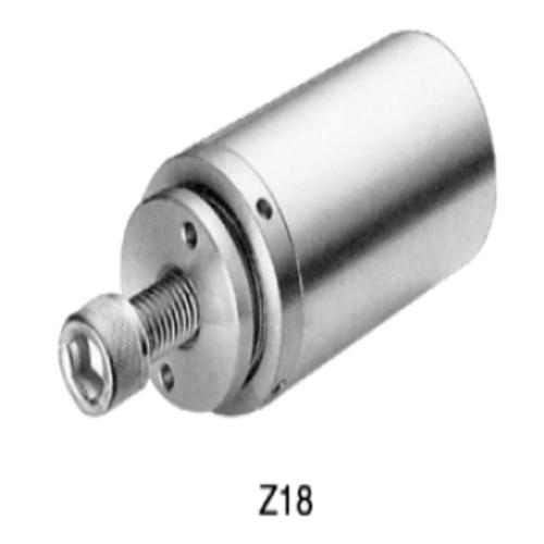 转接件Z18