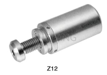 转接件Z12.png