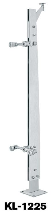 双板立柱KL-1225.png
