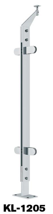双板立柱KL-1205.png